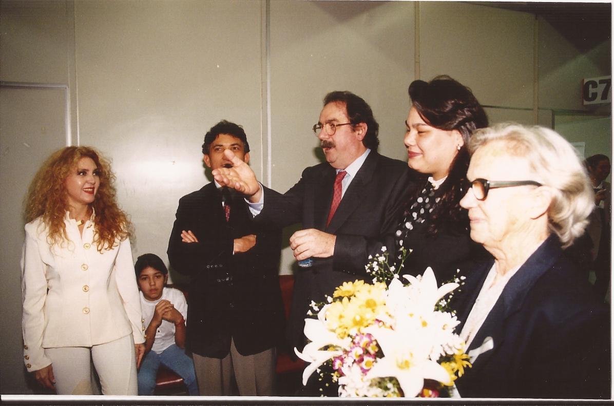 CONARH 1994 3