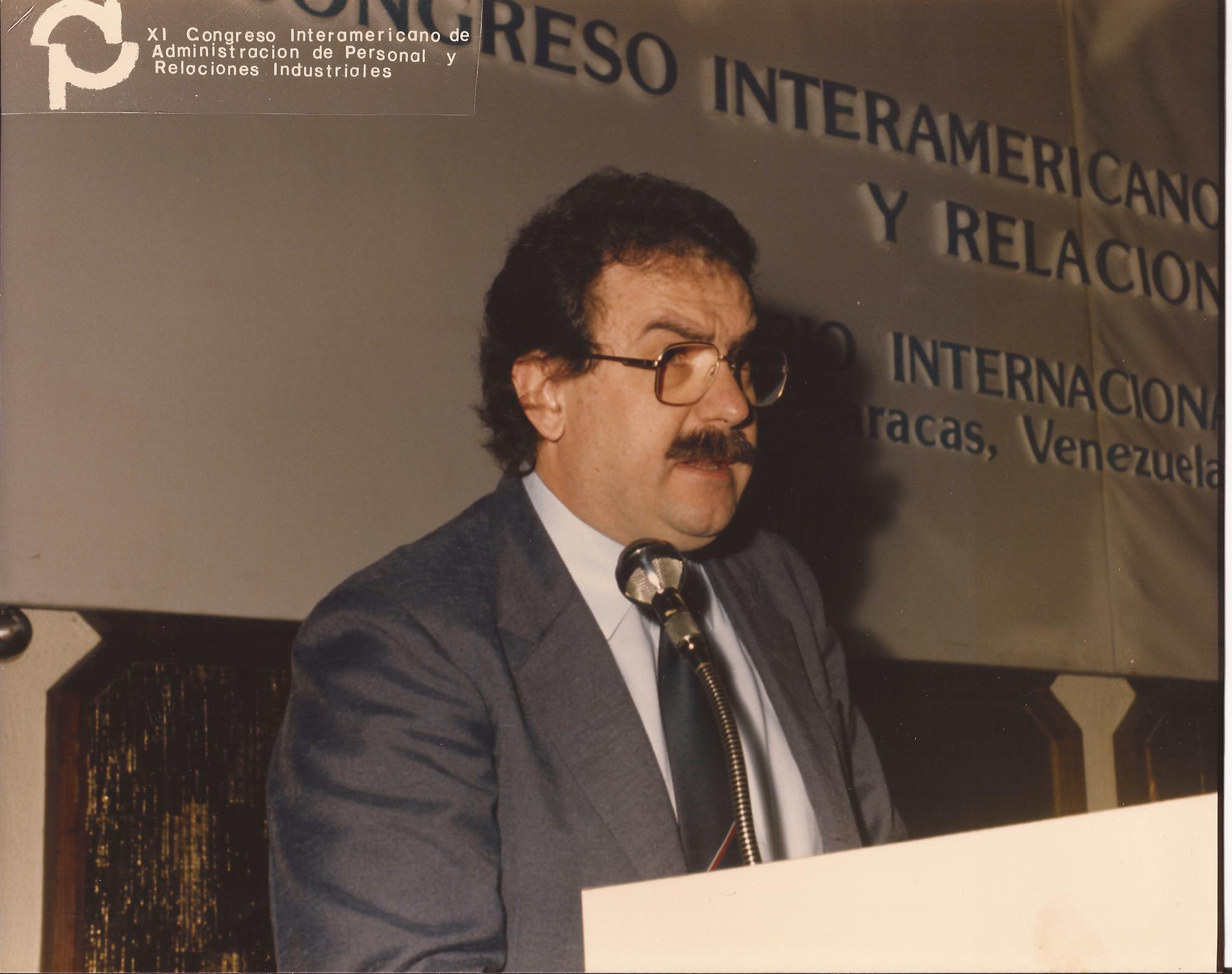 XI Conresso Interamericano 1_1